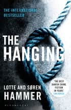 The Hanging ebook by Søren Hammer, Lotte Hammer