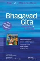 Bhagavad Gita: Annotated & Explained ebook by Kendra Crossen Burroughs