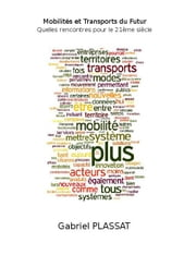 Le marché des mobilités ebook by Kobo.Web.Store.Products.Fields.ContributorFieldViewModel