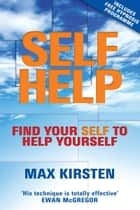 Self-Help ebook by Max Kirsten