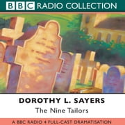 The Nine Tailors audiobook by Dorothy L. Sayers