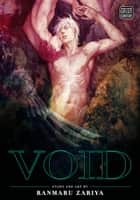 Void (Yaoi Manga) ebook by Ranmaru Zariya