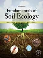 Hands on chemical ecology ebook by dietland mller schwarze fundamentals of soil ecology ebook by d a crossley jr mac a callaham fandeluxe Image collections