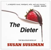 The Dieter ebook by Susan Sussman