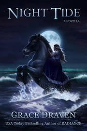 Night Tide ebook by Grace Draven