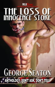 The Loss of Innocence Store ebook by George Seaton