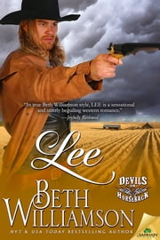 Lee ebook by Beth Williamson