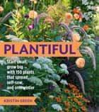 Plantiful ebook by Kristin Green