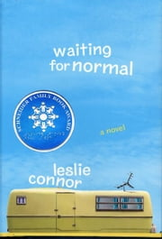 Waiting for Normal ebook by Leslie Connor