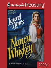 Nancy Whiskey ebook by Laurel Ames
