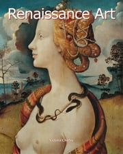Renaissance Art ebook by Victoria Charles