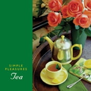 Simple Pleasures of Tea ebook by Susannah Seton