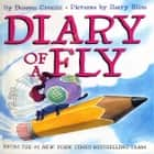Diary Of A Fly audiobook by Doreen Cronin