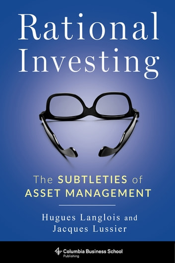 successful investing is a process structuring efficient portfolios for outperformance
