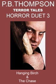 Horror Duet 3 ebook by Kobo.Web.Store.Products.Fields.ContributorFieldViewModel