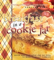 Breakfast in a Cookie Jar ebook by Carlene Duda