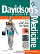 Davidson's Principles and Practice of Medicine ebook by Brian R. Walker,Nicki R Colledge,Stuart H. Ralston,Ian Penman