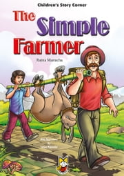 The Simple Farmer ebook by Ratna Manucha