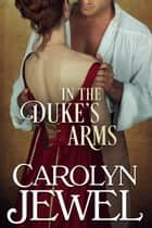 In The Duke's Arms ebook by
