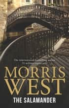 The Salamander ebook by Morris West