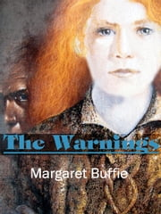 The Warnings ebook by Margaret Buffie
