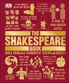 The Shakespeare Book ebook by DK