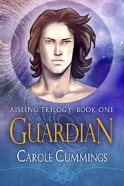 Guardian ebook by Carole Cummings