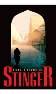 Stinger ebook by Diana Chambers