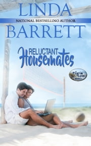 Reluctant Housemates ebook by Linda Barrett