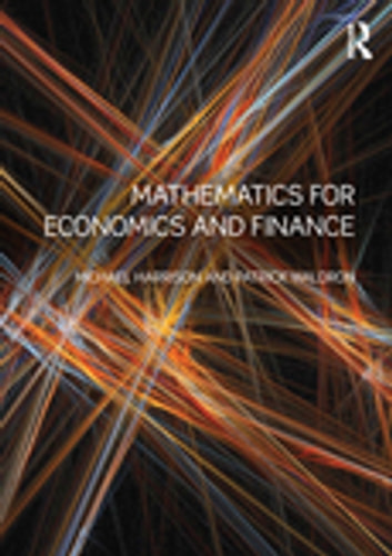 What we are looking for in an application for BSc Financial Mathematics and Statistics