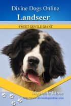 Landseer ebook by Mychelle Klose