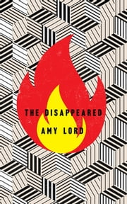 The Disappeared 電子書 by Amy Lord