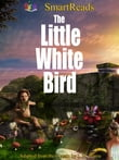 SmartReads The Little White Bird