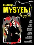 Black Cat Mystery Magazine #6 ebook by