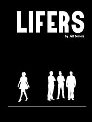 Lifers ebook by Jeff Somers