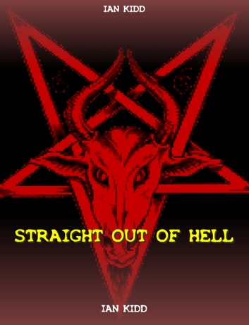 To hell epub download straight