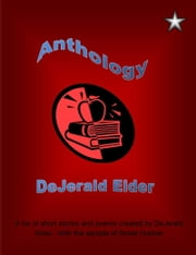 Anthology ebook by Elder DeJerald