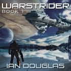 Warstrider audiobook by Ian Douglas