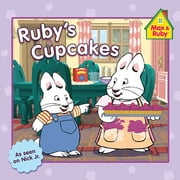 Ruby's Cupcakes ebook by Grosset & Dunlap,Alicyn Packard