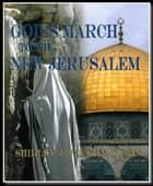 God's March to the New Jerusalem ebook by Shirley Vaughn