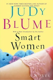 Smart Women ebook by Judy Blume
