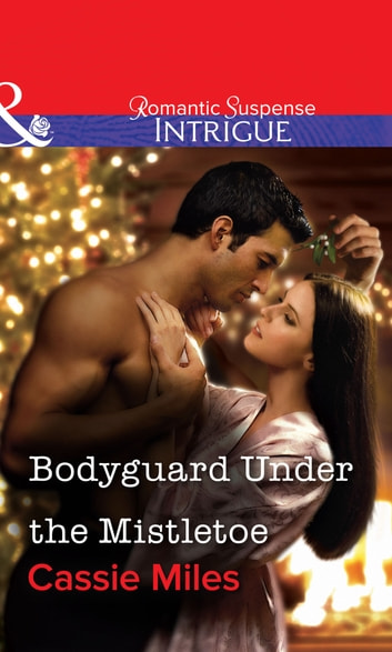 Midwife Cover (Mills & Boon Intrigue)