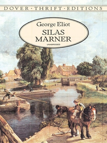 silas marner literary analysis Welcome to the litcharts study guide on george eliot's silas marner created by the original team behind sparknotes, litcharts are the world's best literature guides as mentioned above, the victorian era, with its emphasis on christianity, morality, and social values provides a backdrop to eliot.