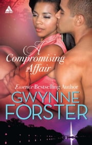 A Compromising Affair ebook by Gwynne Forster
