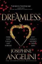 Dreamless: The Starcrossed Trilogy 2 ebook by