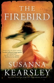 The Firebird ebook by Susanna Kearsley