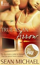 True as an Arrow ebook by Sean Michael