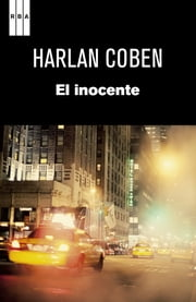 El inocente ebook by Harlan Coben