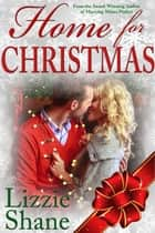 Home for Christmas ebook by