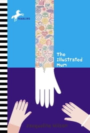 The Illustrated Mum ebook by Jacqueline Wilson
